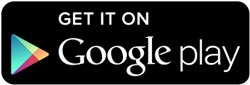 Google-Play-Badge-250x851
