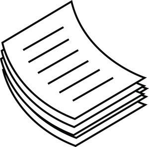 Un nuovo test gratuito per valutare la dislessia [link]