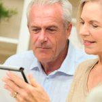 Afasia e tablet: facciamo il punto
