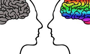 Il bilinguismo aumenta la riserva cognitiva