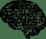 Training computerizzato della memoria di lavoro: i benefici per l'afasia