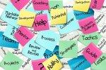 Difficoltà con la memoria di lavoro (e non solo). Cosa fare a scuola
