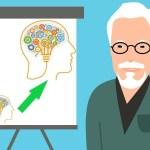 Il miglioramento delle abilità quotidiane in persone molto anziane tramite un training di memoria di lavoro