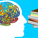 ADHD- ի ո՞ր տեսակներն են ազդում դպրոցական գործունեության վրա: