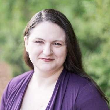 Marissa Peterson Birth Doula, Profile Photo
