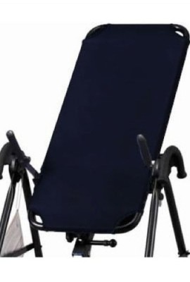 marcy inversion chair table yard swing ivt450 therapy training equipment direct replacement canvas for teeter tables rectangle