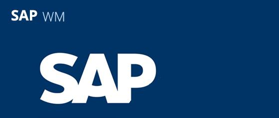 Best SAP WM Training Institute in Chennai | TIC Academy
