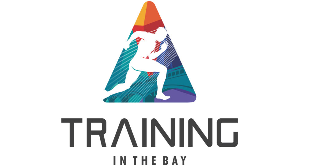 training-in-the-bay-logo-social