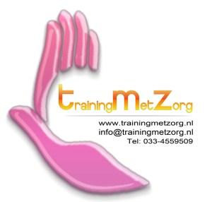 logo_lhc-square-large-plus-full-details-without-kvk-pink2