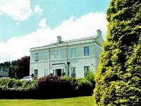 Bordesley Hall Colour
