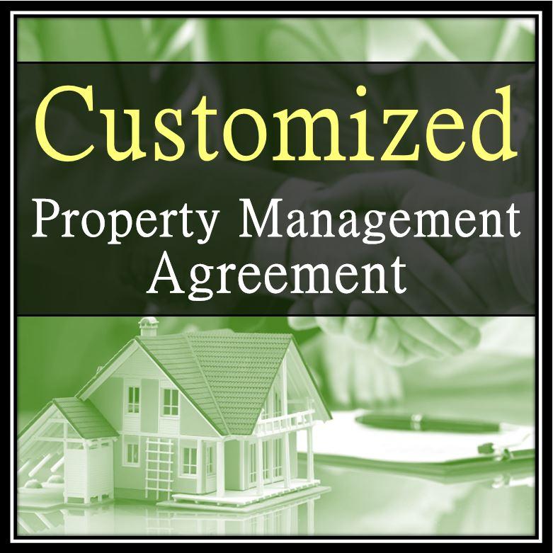 <h5><center>Customized PMA</h5></center>