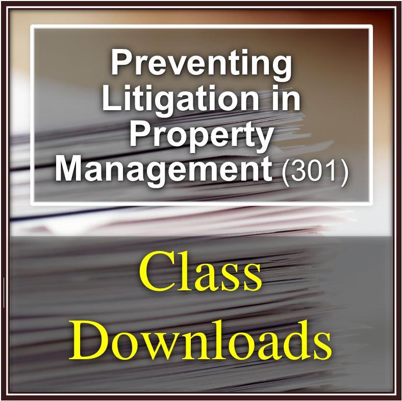 preventing-litigation-in-property-management-301
