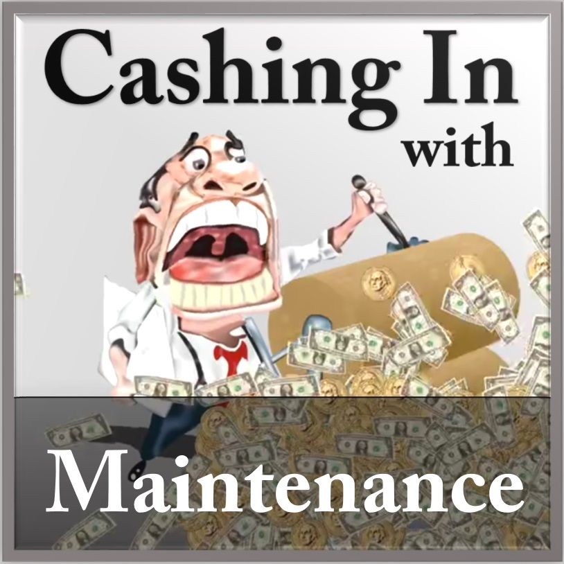 Cashing In On Property Management with Maintenance Training 500