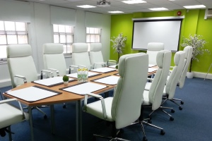 Business Venue Hire Central London, Training Room Hire Central London, Meeting Room Rental Central London, Computer Lab Hire Central London
