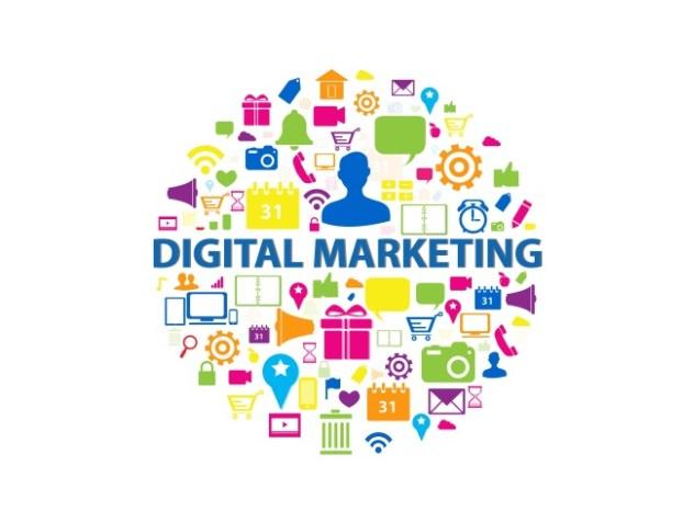 Social+Media+Marketing+Courses