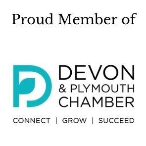 Devon and Plymouth Chamber of Commerce