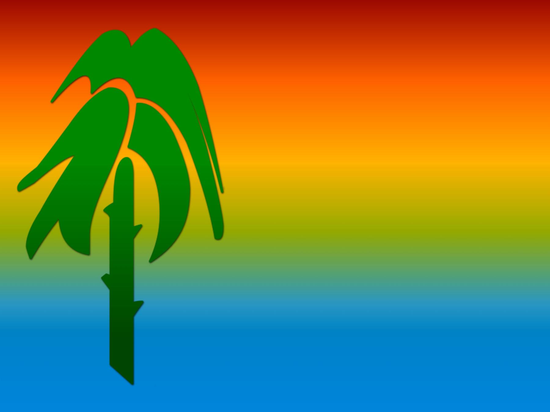 The Desert Island Survival Game