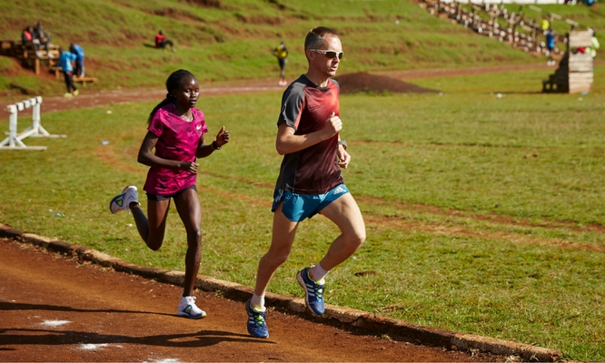 Hugo-iten-kenya-kibet-running-camp