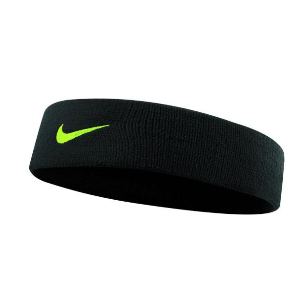 Nike Accessories Dri Fit 2.0 Headband Black Traininn