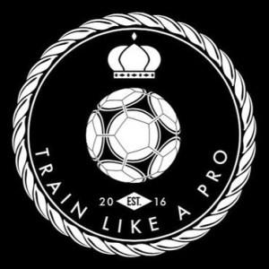 TLP Logo.