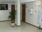 Aluguel de Sala de Aula e Auditórios