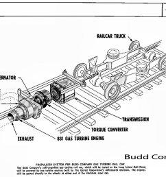 gt 1 2 propulsion diagram budd co  [ 1125 x 880 Pixel ]