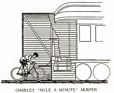 Mile-A-Minute-Murphy