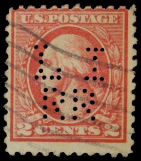 RAILROADNET  View topic  LIRR RPO and Stamps Covers