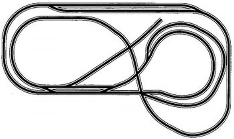 Lgb Train Wiring Diagrams American Flyer Train Wiring