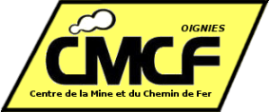 cmcf_logo1