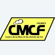 CMCF Oignies
