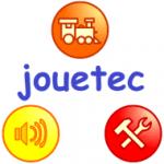 JOUETEC