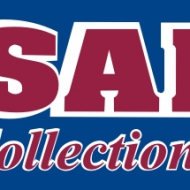 S.A.I. Collections