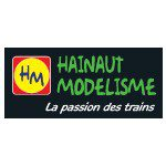 Hainaut Modelisme