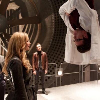 X-Men-First-Class-Movie-Cast-2