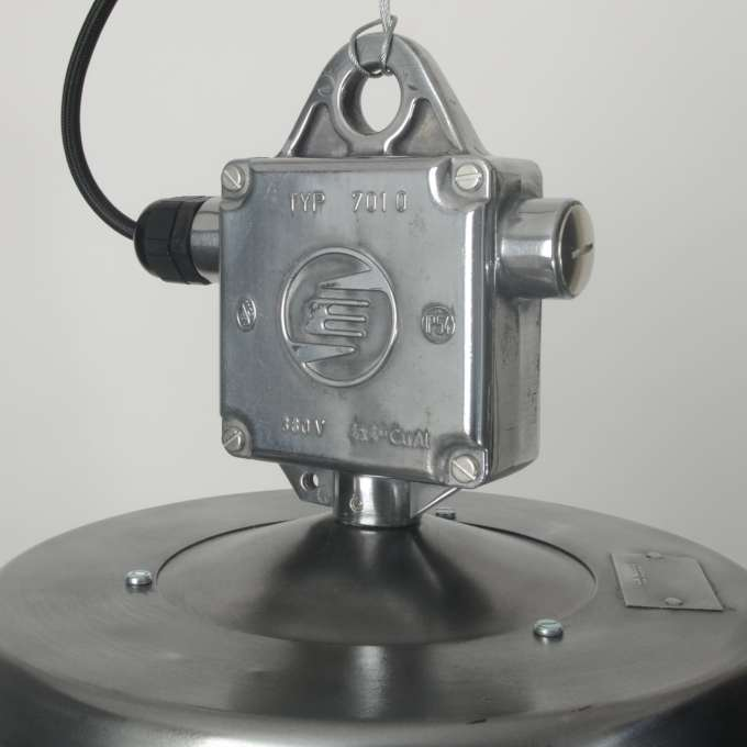 trainspotters lighting vintage giant czech pendant light top