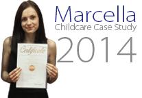 Marcella childcare level 1 thumb