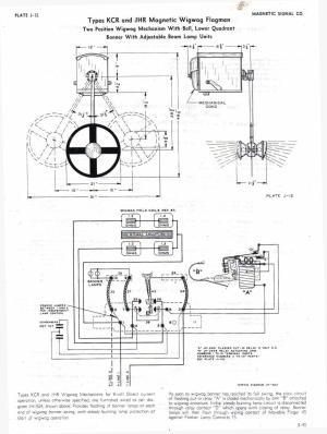 WIG WAG WIRING DIAGRAM  Auto Electrical Wiring Diagram