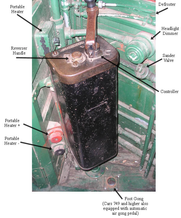 Photographed Below Is A Wiring Diagram Of The Hvac System Note Thati