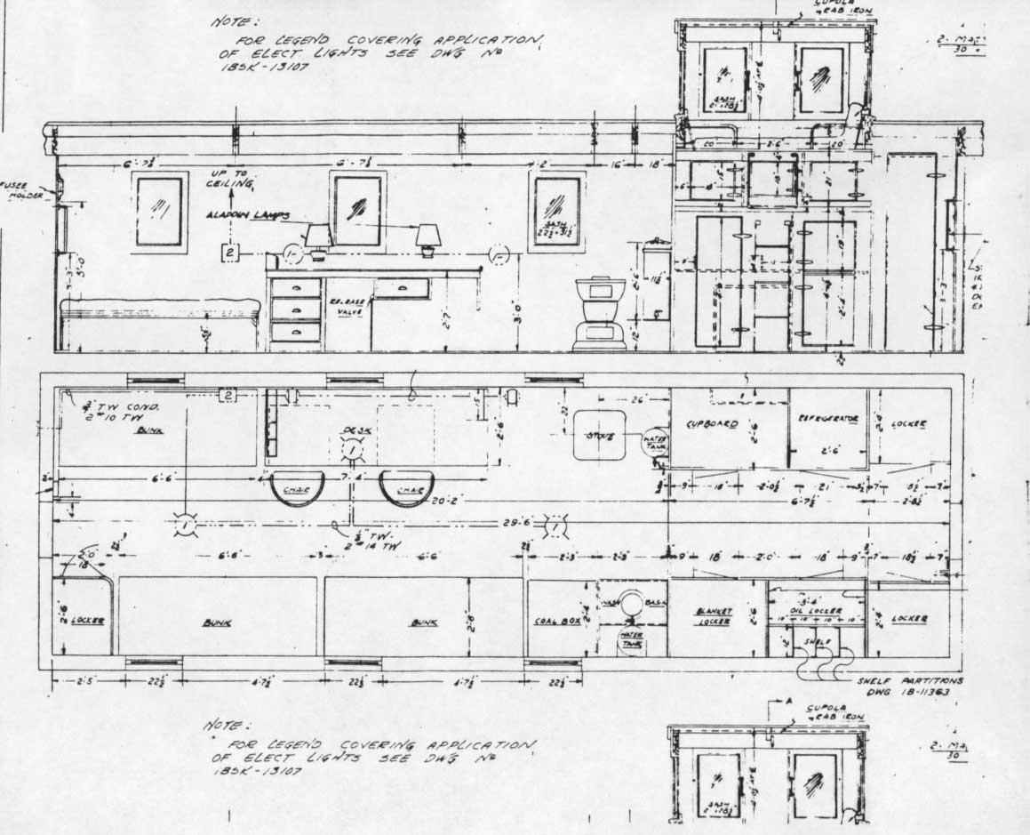 diagram of cpr