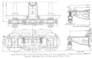 Old Steam Trains Engine Diagram • Wiring And Engine Diagram