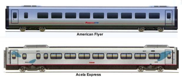 Acela Train Seat Map Brokeasshome Com