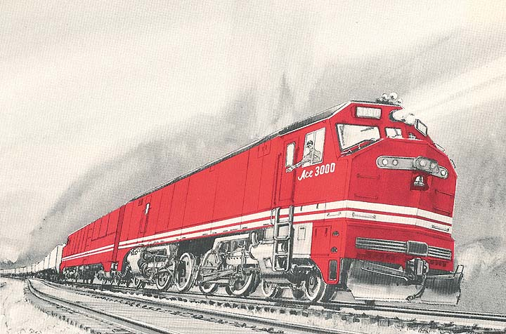 Model Railroads & Trains Efficient Vintage Wind Up Steam Train Locomotive Engine Works No Key Marx And Co?