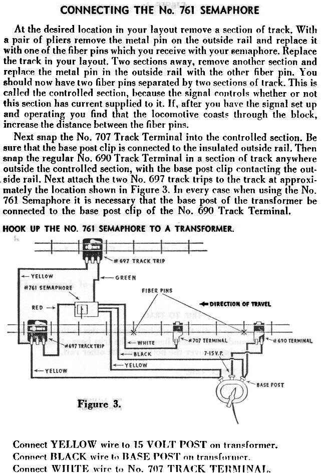 American Flyer Locomotive Wiring Diagrams Wireing Diagram For American Flyer Steam Locomotive