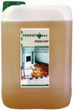 produits terre cuite