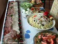 buffet_froid