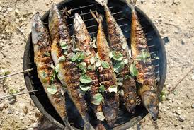 grillade_poissons