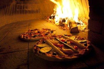 pizza_feu_de_bois
