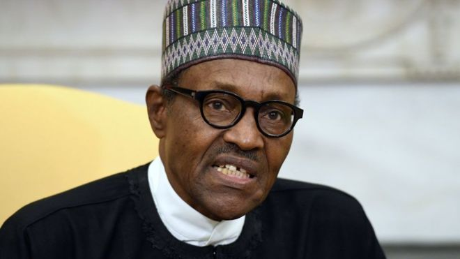 President Buhari sends condolence team to people who died at APC rally in Taraba State
