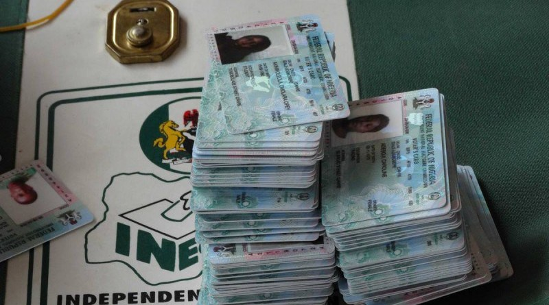 PDP demands time extension for PVC collection, accuses INEC officials of frustrating collection